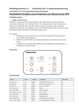 Modellieren und Implementieren in Haskell - fldit
