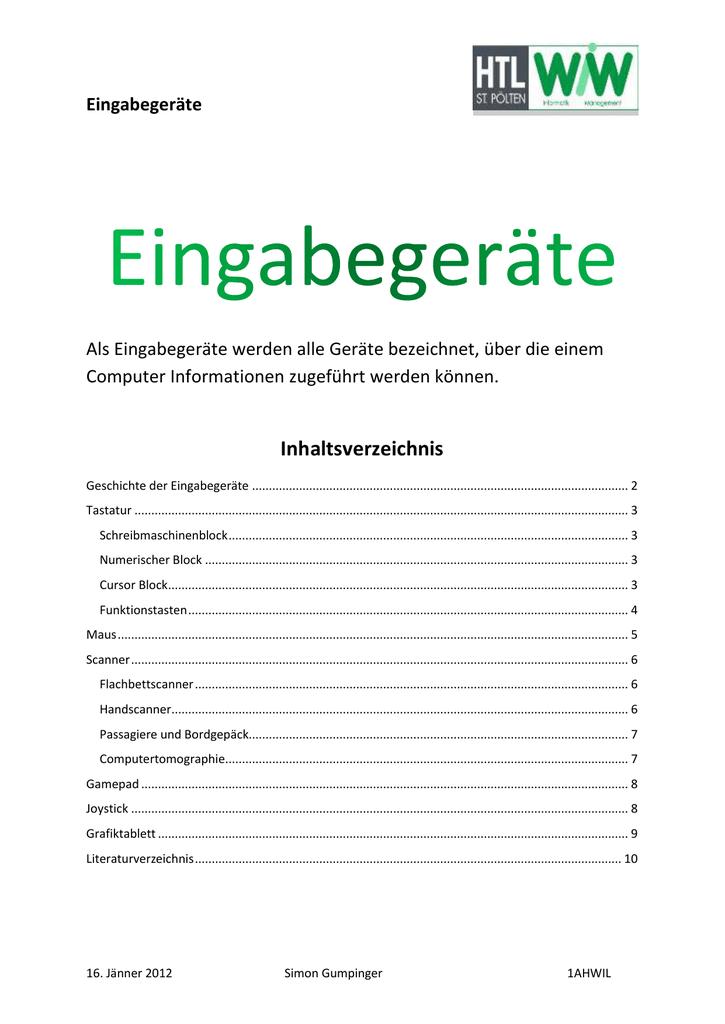 Beste Vorlage Typedef Bilder - Dokumentationsvorlage Beispiel Ideen ...