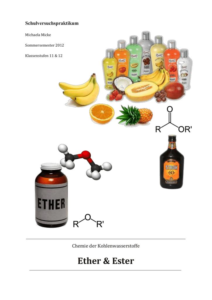 5 Reflexion Des Arbeitsblattes Unterrichtsmaterialien Chemie