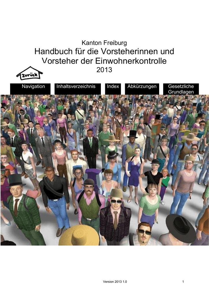 Puch bei hallein single brse, Umhausen singlebrse