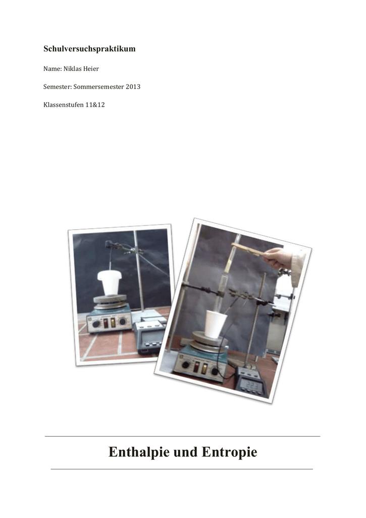 Fein Chemische Reaktionen Und Energie Arbeitsblatt Antworten Fotos ...
