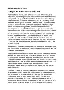 Datierung von Tichnor-Breis-Postkarten Open-Source-Software für Dating-Website