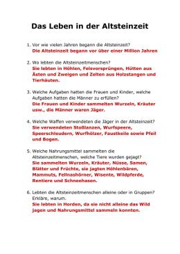 Nur zu Prüfzwecken - Eigentum des Verlags öbv