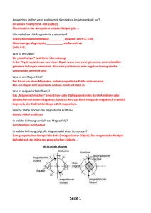physik1_1811 - WordPress.com