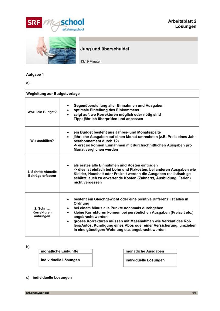 Exelent Kosten Arbeitsblatt Frieze - Kindergarten Arbeitsblatt ...