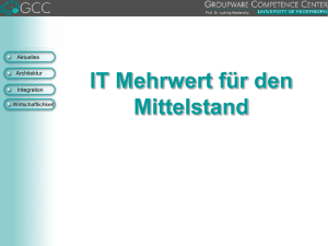 IT_Mittelstand_GCC_2