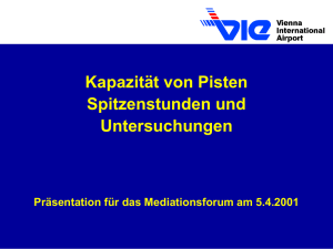 Ist 2000 - Viemediation.at