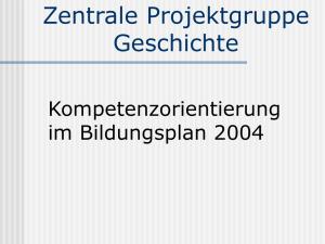 Deutsche Produktion 4 scharfe Kürschner Nadeln Ledernadeln 5,2cm gr.2