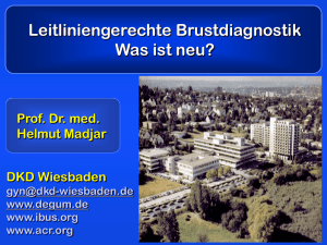Leitliniengerechte_Brustdiagnostik