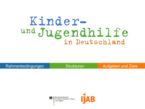 Deutsche_Version_German_child_and_youth_services_09-2009