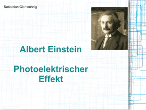 Einstein_Photoeffekt
