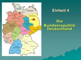 staatsgewalt in deutschland