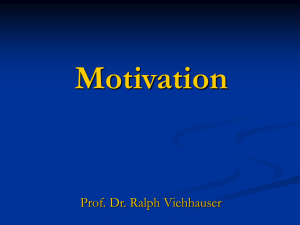 Psych-Grund-Motivation