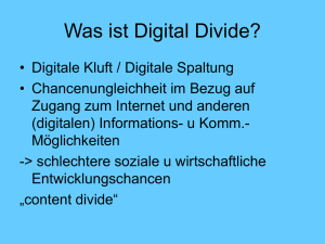 Digital_Divide_final