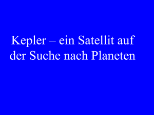 Frohe Weihnachten Zitate Spr303274che.Der Andere Kepler Vom Aufstieg Eines Fruhneuzeitlichen