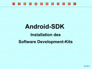 Android-SDK