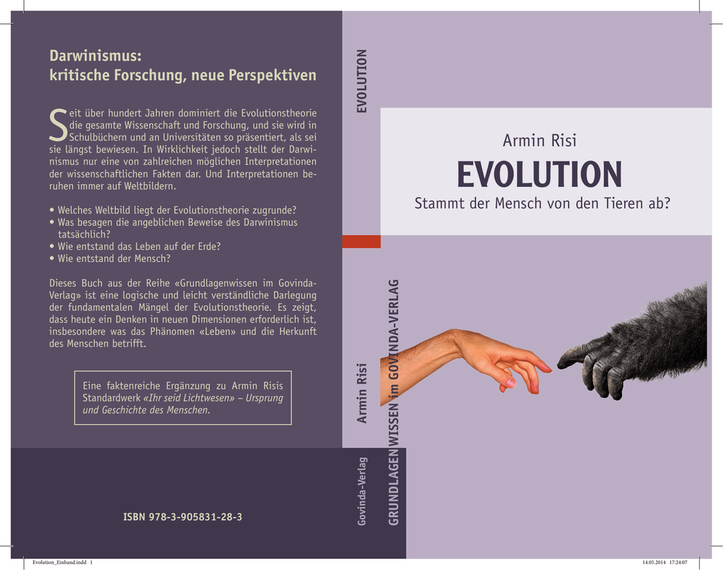 Berühmt Beweise Für Antworten Evolution Arbeitsblatt Zeitgenössisch ...