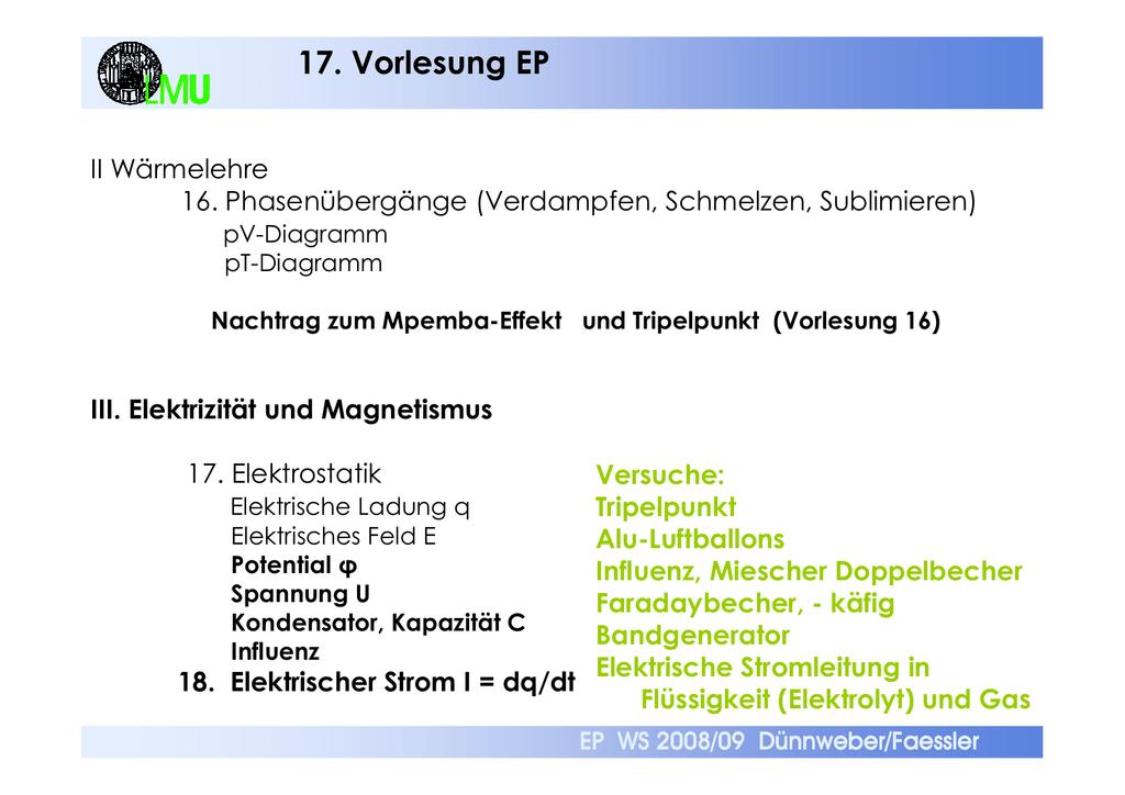 Schön Diagramm Der Elektrizität Zeitgenössisch - Elektrische ...