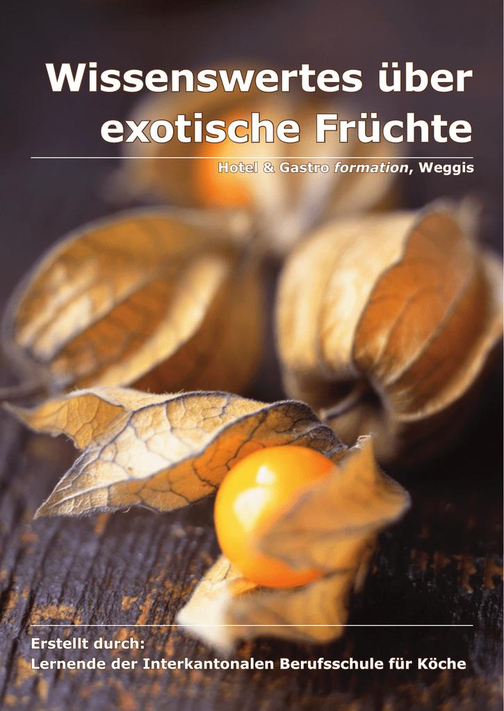 Gurkenbaum Averrhoa bilimbi Pflanze 10cm wie Sternfrucht essbare Frucht selten