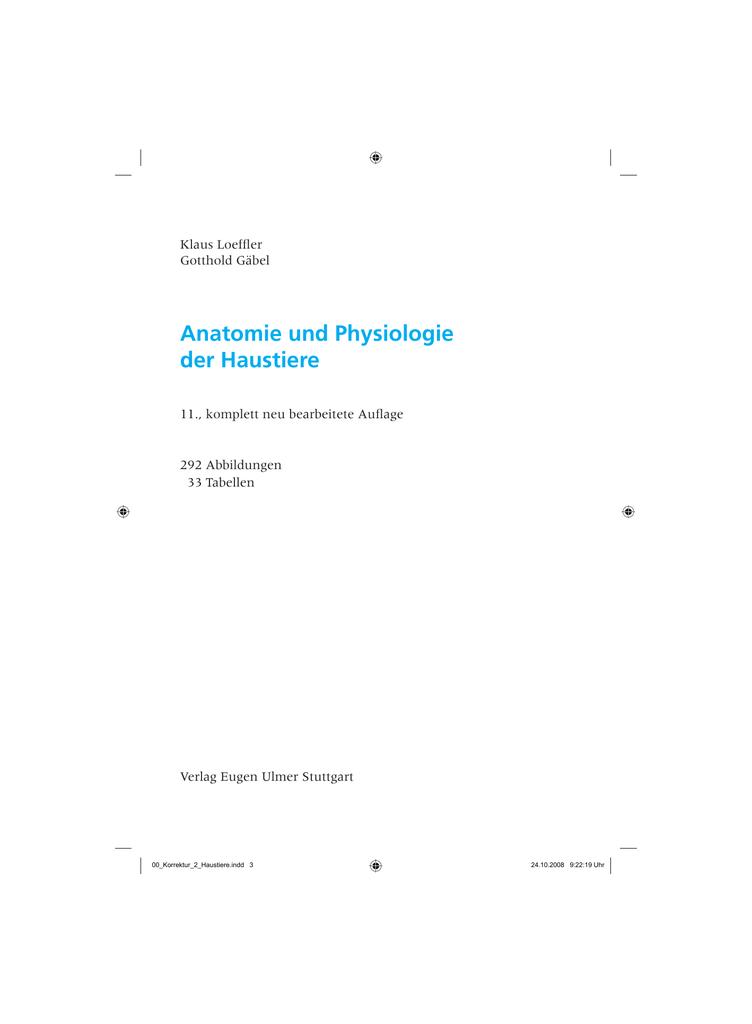 Nett Anatomie Und Physiologie Muskelsystemtest Fotos - Menschliche ...