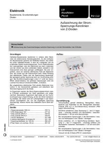 Zaunkompass von PATURA Prüfgerät Fehlersuche Zaun Kompass Volt // Ampermeter
