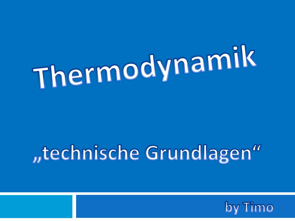 Fantastisch Blaue Drahtdomänen Bilder - Die Besten Elektrischen ...