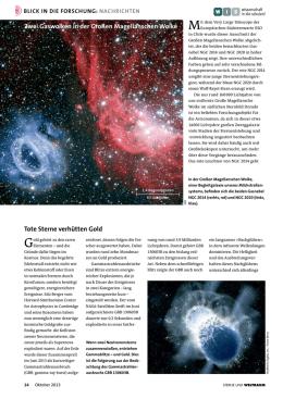 Aktuelles Arbeitsblatt 12\