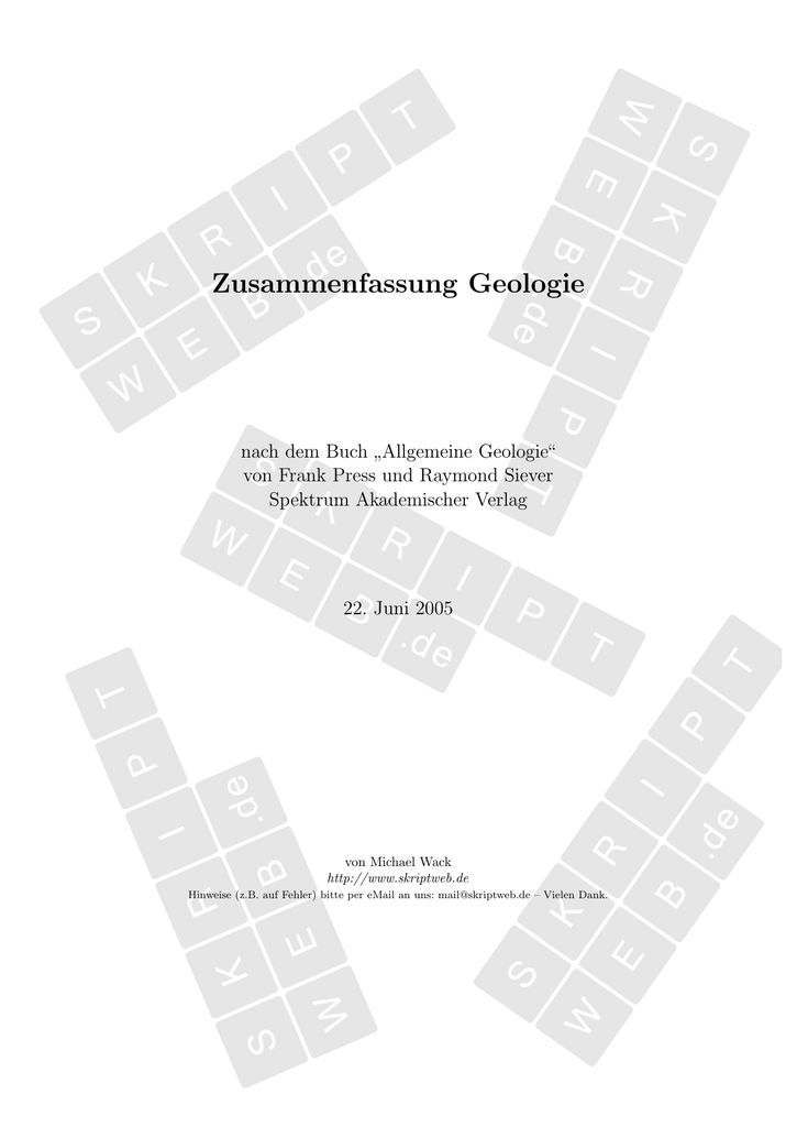 Charmant Alimente Arbeitsblatt Ma Galerie - Mathe Arbeitsblatt ...