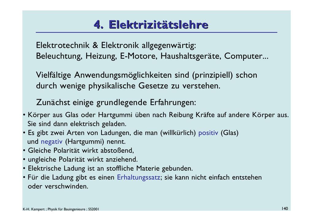 Beste Grundlegende Elektronik Schaltplan Fotos - Elektrische ...