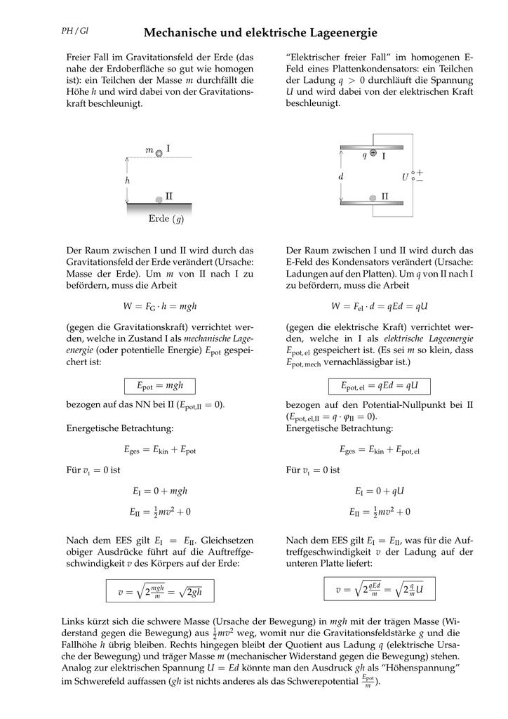 Tolle Vernachlässigbarer Widerstand Fotos - Schaltplan Serie Circuit ...