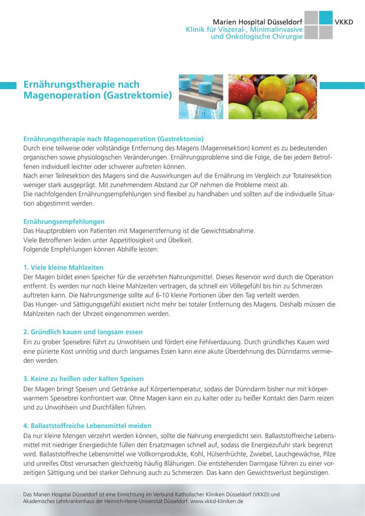 Großzügig Nahrungs Arbeitsblatt Antworten Bilder - Mathe ...