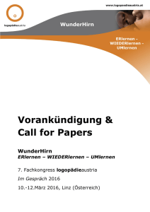 Call for Papers Kongress Im Gespraech 2016-1