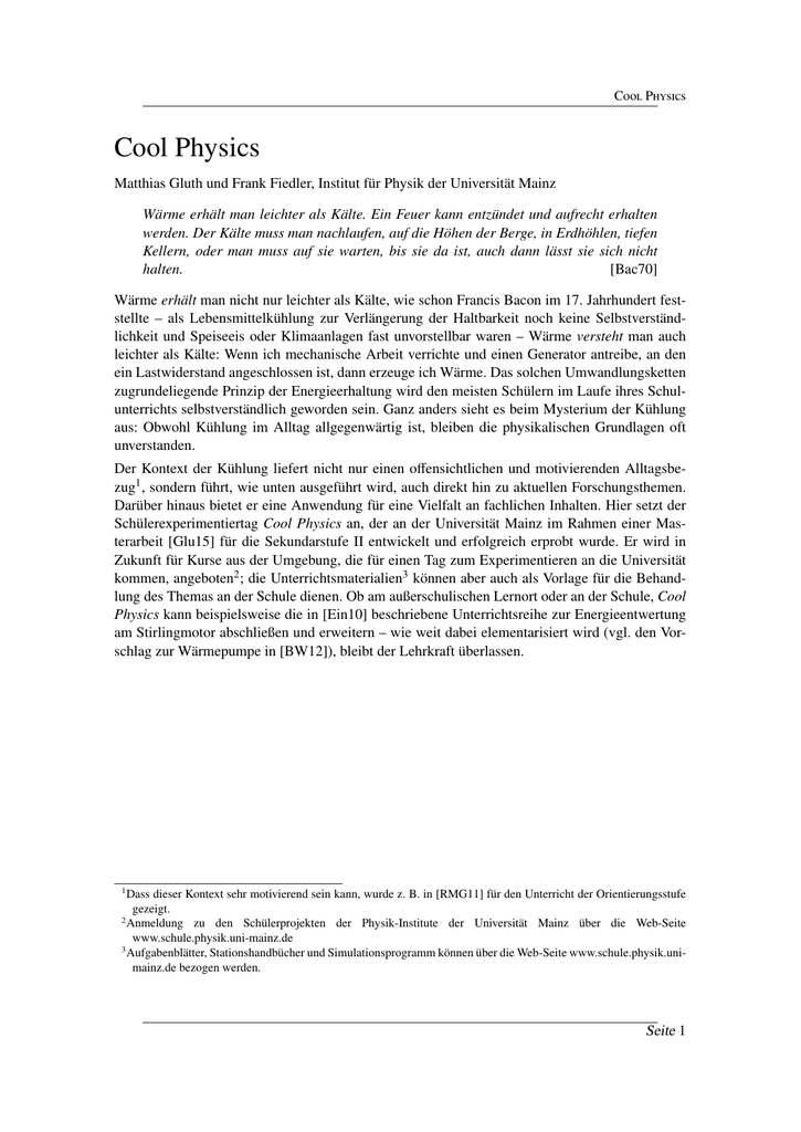 Großzügig Konzeptionelle Physik Arbeitsblatt Bilder - Super Lehrer ...