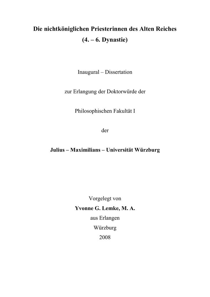 Project Gutenbergs Deutsche Lebensbilder, by Heinrich von