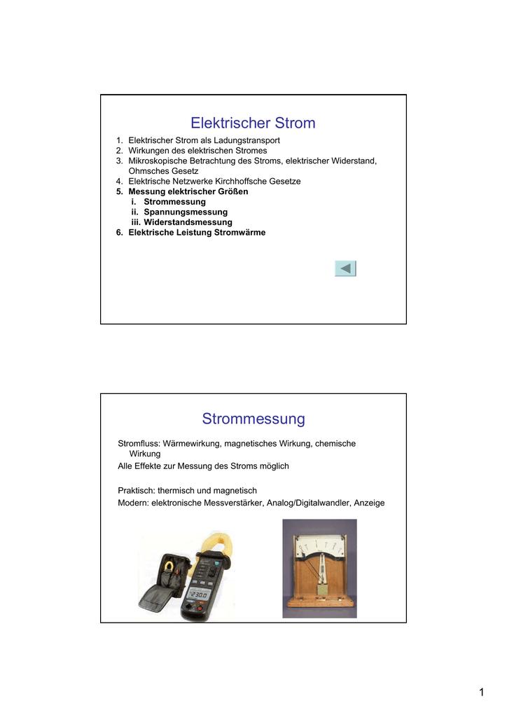 Ungewöhnlich Verdrahtungsdiagramm Zeitgenössisch - Elektrische ...
