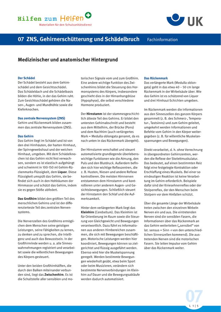 Tolle Y B Mx Arbeitsblatt Ideen - Arbeitsblatt Schule ...
