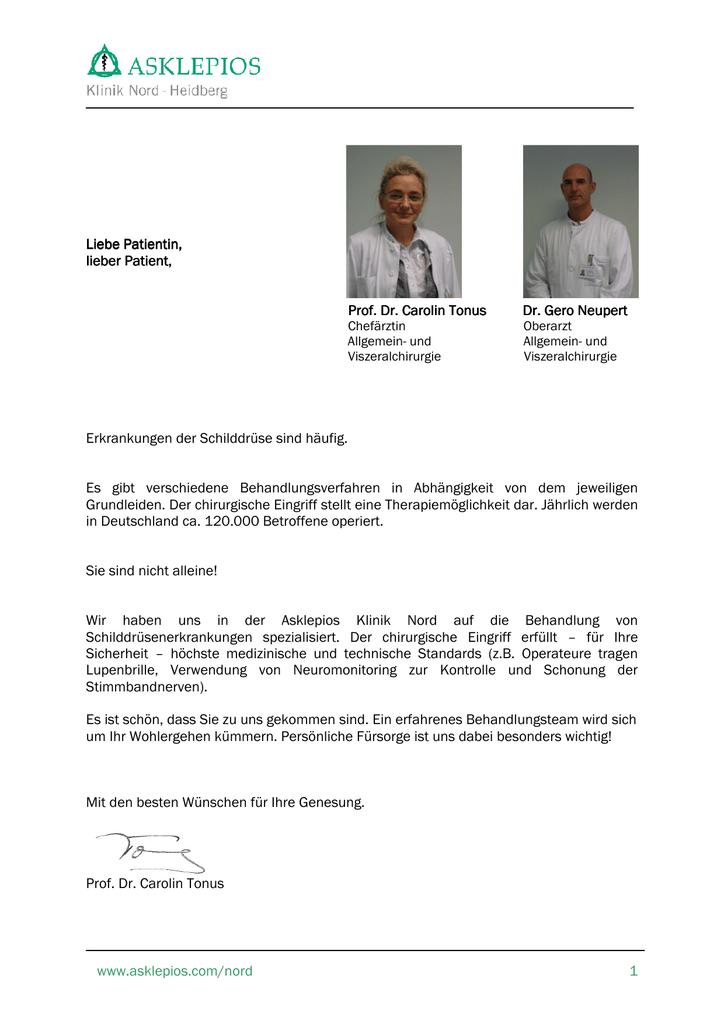 Großartig Chirurgische Anatomie Und Physiologie Für Die Chirurgische ...
