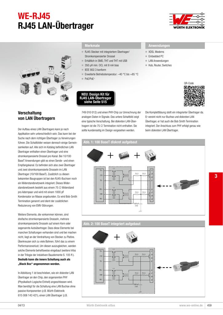 Wunderbar Druckbare Cat5 Schaltplan Bilder Netzwerk Rj11 Ethernet ...