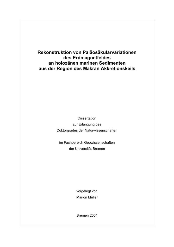 Radiometrische Datierungsmethoden ppt Dating-Website 2006