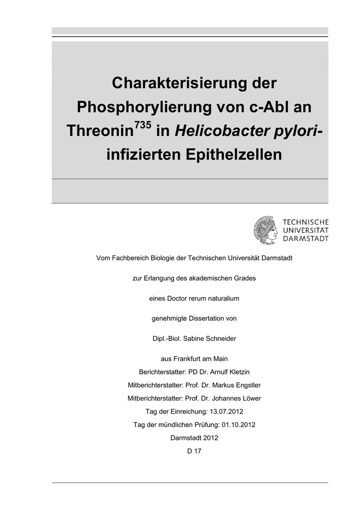 Phd thesis helper student page