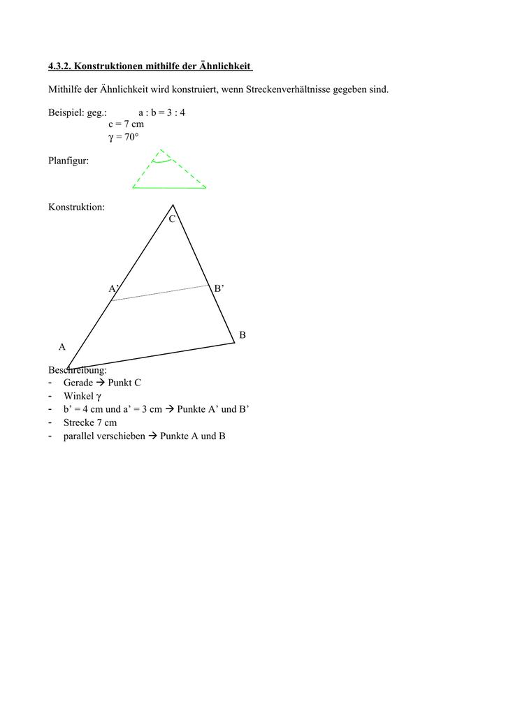 Ziemlich Kongruente Dreiecke Arbeitsblatt Antworten Zeitgenössisch ...