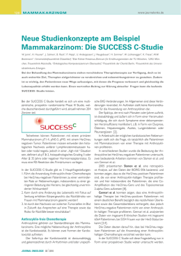 Die SUCCESS C