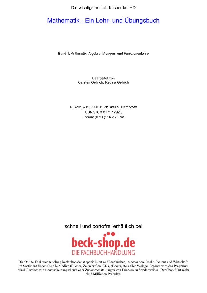 Fantastisch Negative Exponenten Arbeitsblätter Fotos - Super Lehrer ...