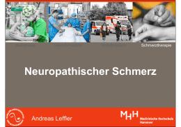 neuropathie symptome liponsäure