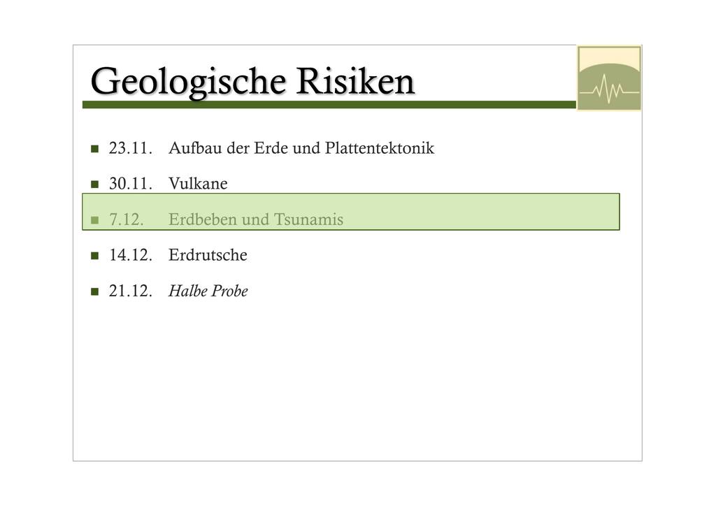 Atemberaubend Anatomie Eines Vulkan Arbeitsblatt Zeitgenössisch ...