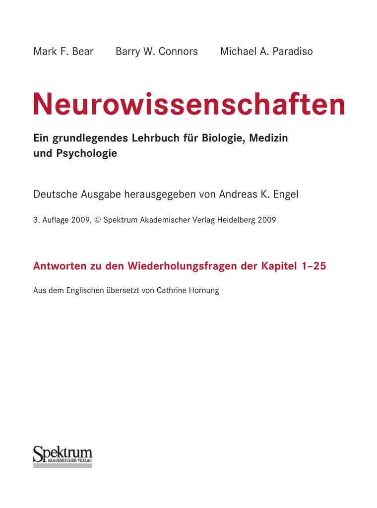 Ungewöhnlich Einführung In Die Anatomie Und Physiologie Quizlet ...