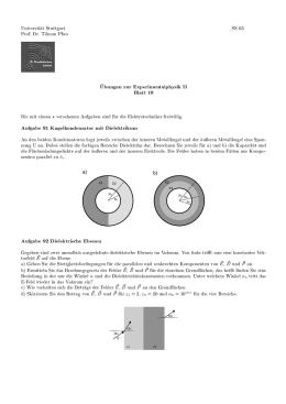 download Неорганическая химия: