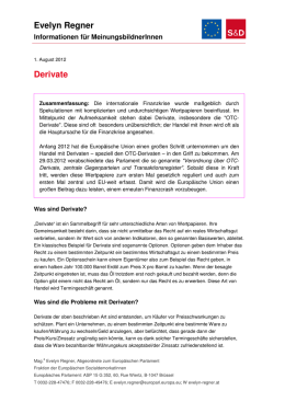Factsheet_Derivate_01082012