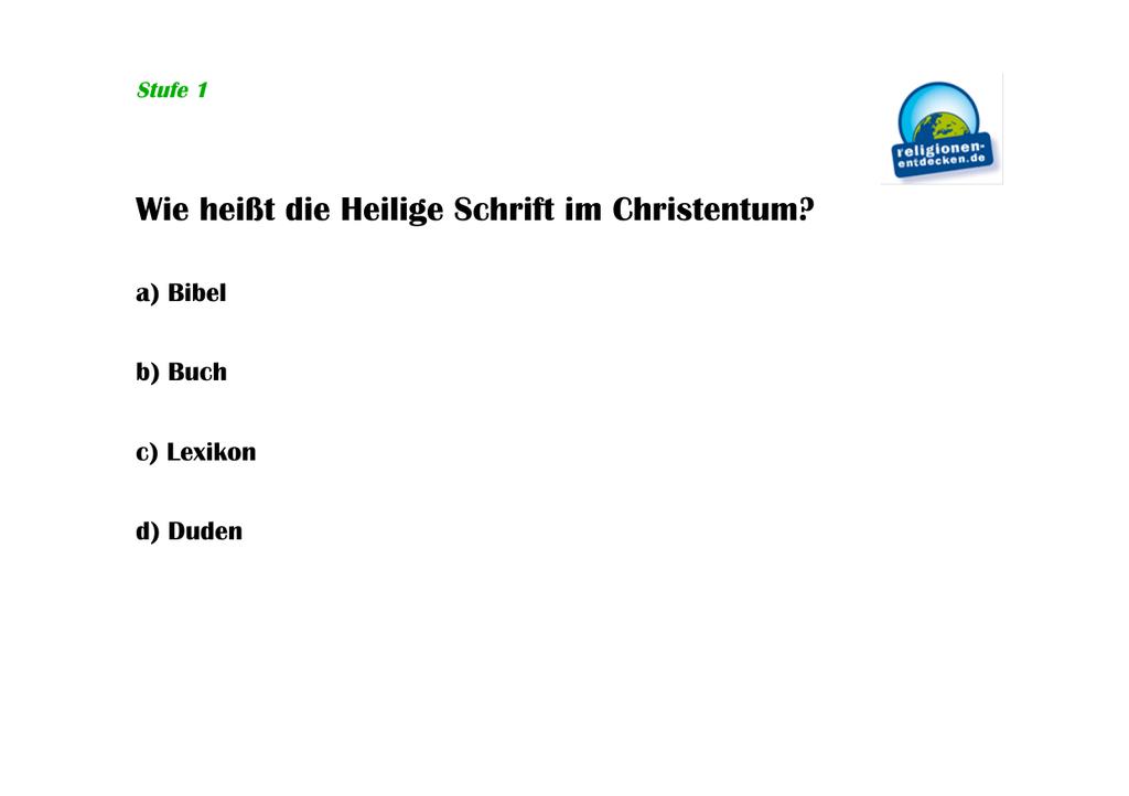 Nett Erntedankfest Vor K Arbeitsblatt Zeitgenössisch - Mathematik ...