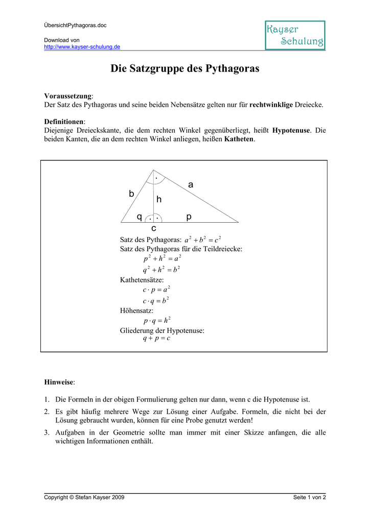 pdf (Acrobat) - kayser